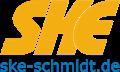 SKE SchmidtKommunikationsEntwicklung