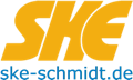 SKE Schmidt Kommunikations-Entwicklung